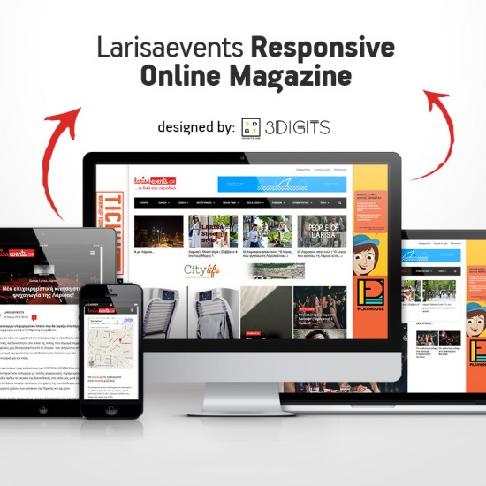 larisaevents-magazine