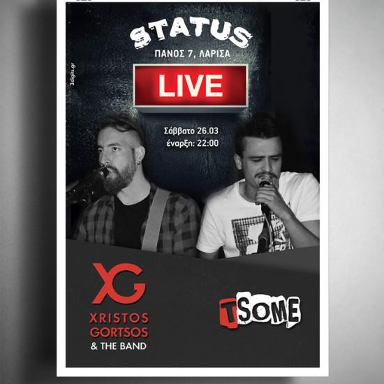 gortsos-live-status-2