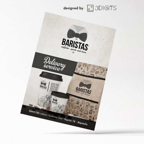 baristas-5
